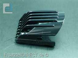 Panasonic Kamm 1mm -5mm für ER-GC50 (ER-GC70)