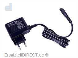 Panasonic Haartrimmer Ladegerät ERGC50 70 GB60-80