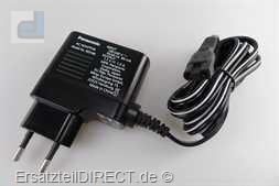 Panasonic Ladegerät Netzteil RE9-86 ER-GD60 ER2302
