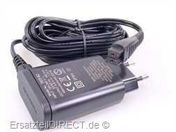 Panasonic Ladegerät für ER-DGP82 ER-HGP82 ER-FGP82