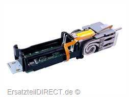 Panasonic Haarschneider Motor ER-GP72 ER-FGP72 HGP