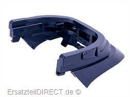 Panasonic Haarschneider Klingenfuß ER-GP80 / DGP82