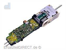 Panasonic Haarschneider Motor ER-GP80 ER-DGP82 FGP