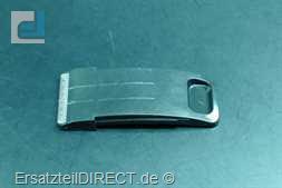 Panasonic Langhaarschneider für ER-GY50 ER-GY30