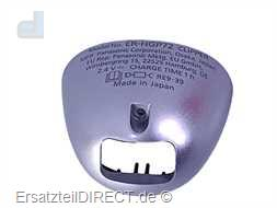 Panasonic Haarschneider Boden für ER-HGP72