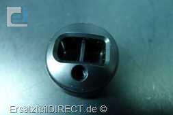 Panasonic Bartschneider Bodenabdeckung für ER-PA10