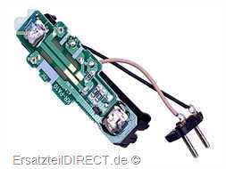 Panasonic Platine zu Haarschneider ER-PA10 ER-PA11