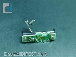 Panasonic Barttrimmer Platine für ER-PA10 ER-PA11