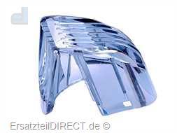 Panasonic Haarschneider Kamm für ER-SB60