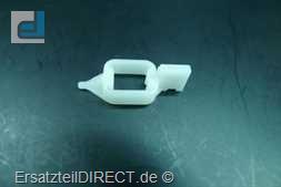 Panasonic Bewegungsumformer für ES2265 ES 2263
