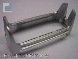 Panasonic Rahmen / Scherkopfrahmen (silber) ES4001