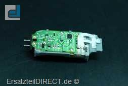 Panasonic Rasierer Leiterplatte /Platine  ES6002