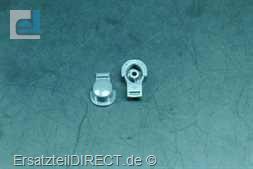 Panasonic Entriegelung Rasierer  ES-RL21 6002 6013