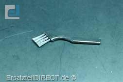 Panasonic Reinigungsbürste ES655 ER240 ER2401 GY10