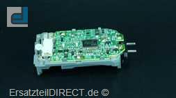 Panasonic Rasierer Platine für ES7036