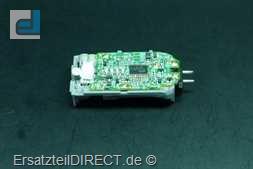 Panasonic Rasierer Platine Leiterplatte für ES7038