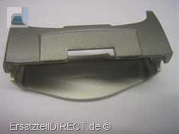 Panasonic Rahmen / Scherkopfrahmen für ES 7058