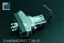 Panasonic Rasierer Motor für ES7109