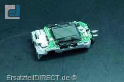 Panasonic Rasierer Platine +Display für ES7109