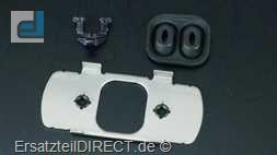Panasonic Rasierer Platte +Dichtung ES8016- ES8018