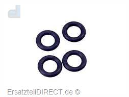 Panasonic O-Ring für Rasierer Modell ES8807 ES8016
