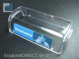 Panasonic Rasierer Schutzkappe ES8017 ES8018