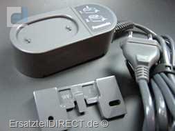 Panasonic Ladegerät / Lade-Netzteil RE3-88 ES8026