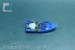 Panasonic Rasierer Langhaarschneider ES8043 ES8044