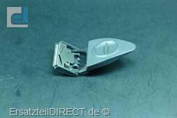 Panasonic Langhaarschneider für ES-RL21 ES7109