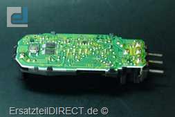 Panasonic Rasierer Leiterplatte für ES 8078