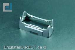 Panasonic Rasierer Scherkopfrahmen für ES8078