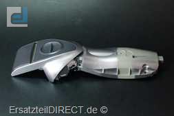 Panasonic Rasierer Gehäuse B für ES8078