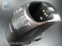 Panasonic Reinigungsstation RC9-06 HydraCl. ES8109