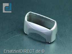 Panasonic Shaver Scherkopfrahmen ES8119 8101-8109