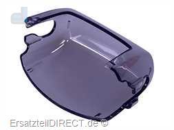 Panasonic Rasierer Schutzkappe für ES8103 ES8119
