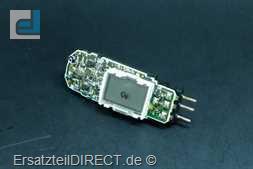 Panasonic Rasierer Leiterplatte für ES8163 ES8168