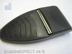 Panasonic Langhaarschneider / Trimmer für ES8807