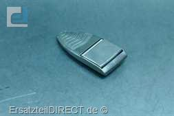 Panasonic Langhaarschneider /Trimmer ES8168 ES8195