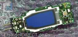 Panasonic Rasierer Leiterplatte ES8249 ES8901