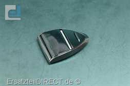 Panasonic Langhaarschneider Trimmer ES8901 ES8259