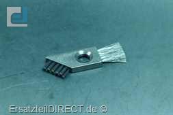 Panasonic Reinigungspinsel ES-RW30 ES8807 ES-SA40
