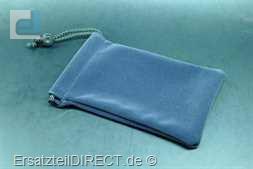 Panasonic Samt-Schutzhülle für ES8807 ES8801