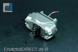 Panasonic Rasierer Motor / Antrieb - ES8807 ES8801