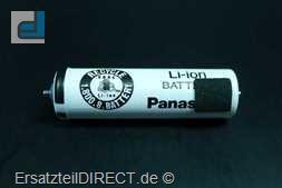 Panasonic Rasierer LiIon-Akku ES8807 ES8085 ES8086
