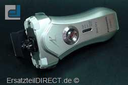 Panasonic Ersatzrasierer komplett  für ES8807