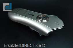 Panasonic Rasierer Gehäuse A (Housing A) zu ES8807