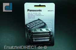 Panasonic Rasierer Scherfolie WES9171y