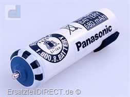 Panasonic Rasierer Akku für ES-CV50 ES-CV51