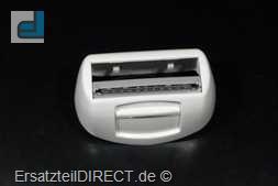 Panasonic Epilierer Scherkopfrahmen ES-ED50/70/90