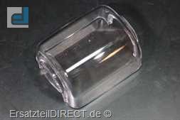 Panasonic Epiliere Schutzkappe zu ES-ED50/70/90/94